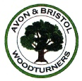 Click here for Avon and Bristol woodturners' web site.