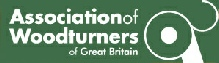 Click here for the Association of Woodturners of Great Britain web site